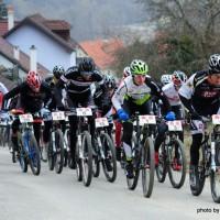 Camptal Classic Trophy Langenlois XCO1